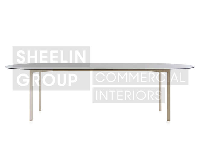 01 Outdoor Dining Table_Solanas