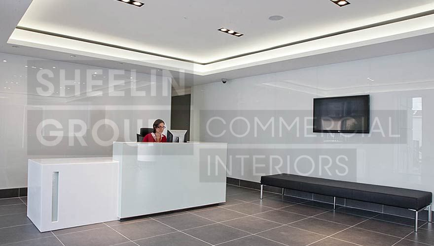corporate furniture ireland 2
