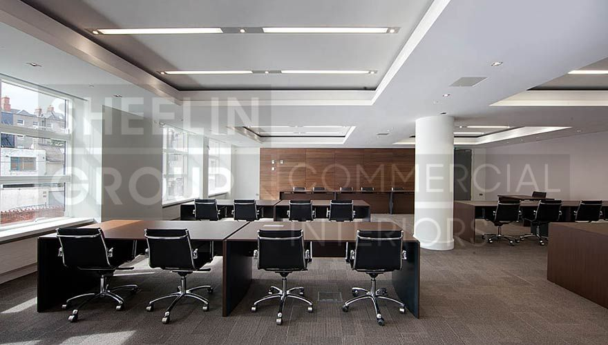 corporate furniture ireland 3