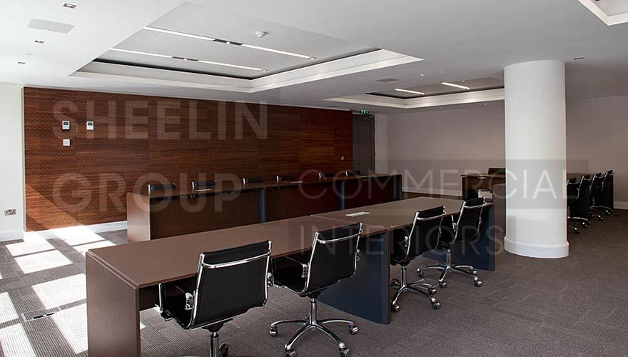 corporate furniture ireland 4