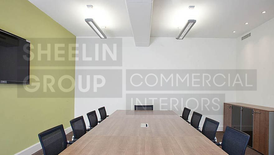 corporate furniture ireland 5