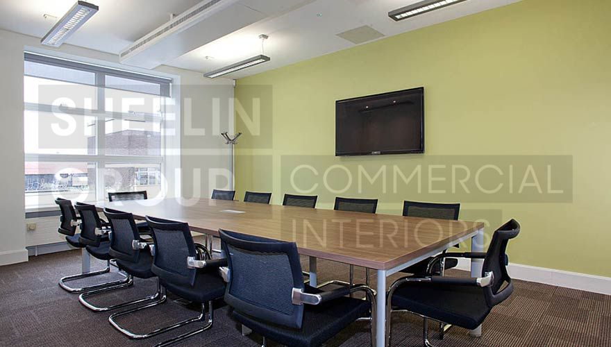 corporate furniture ireland 8