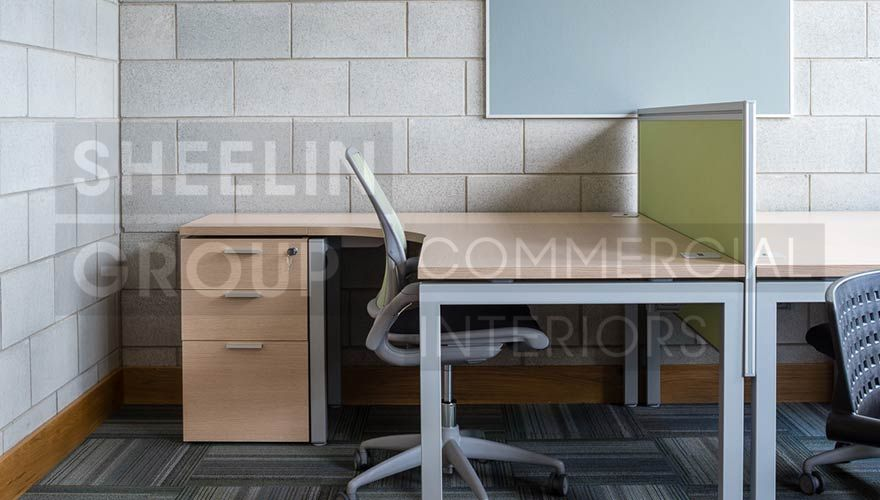 office furniture university of limerick 6