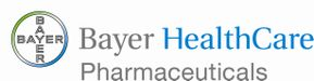 Bayer Pharmaceuticals