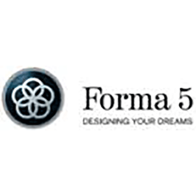 Forma5